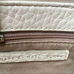 9b111aa6fdb7 Marc By Marc Jacobs Bags - 🔅sale🔅Marc by Marc Jacobs Annabel textured bag